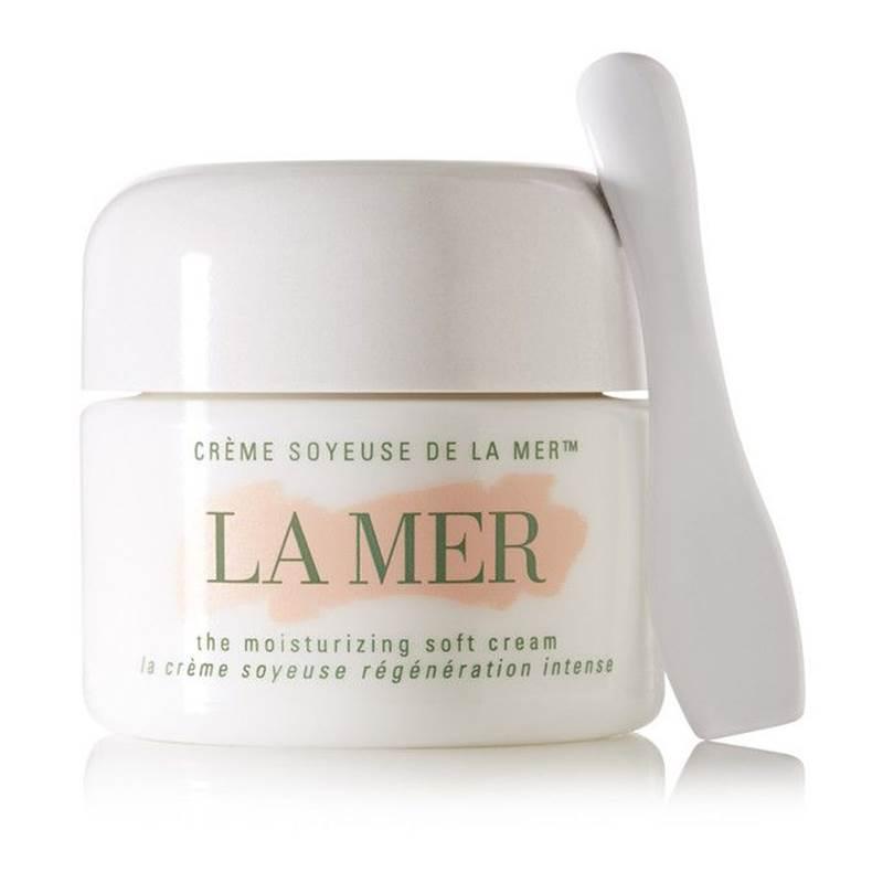 Win a Exquisite Aqi Facial Skin Care Pack