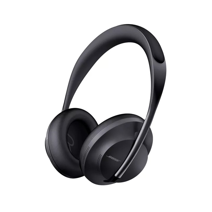 Win a Bose Active Noise Cancelling Headphones 700