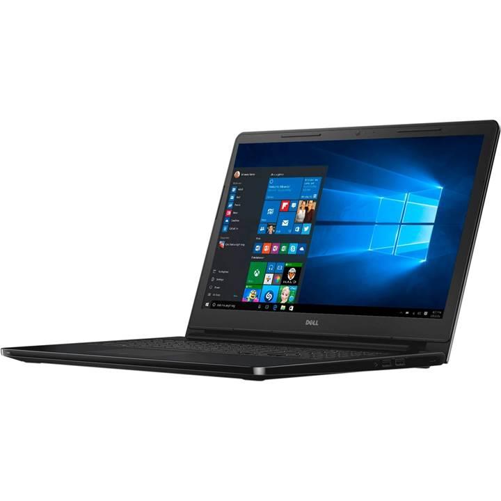 Win a Dell 15.6″ Inspiron 3000 Intel Core i5 Laptop
