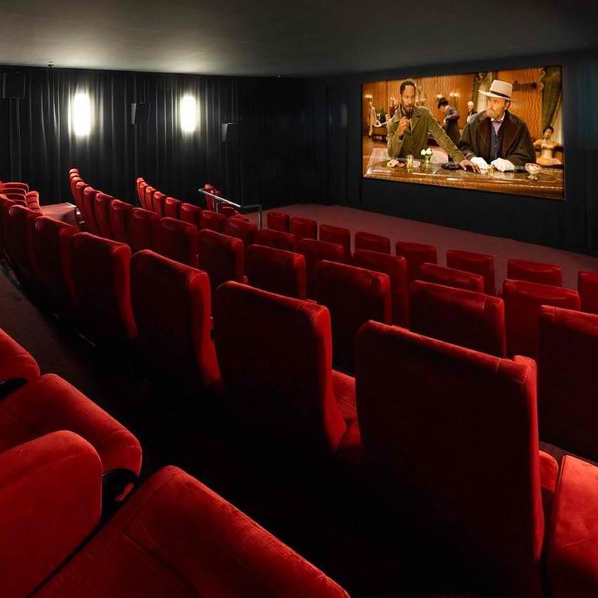 Win The Palace Nova Cinema Experience