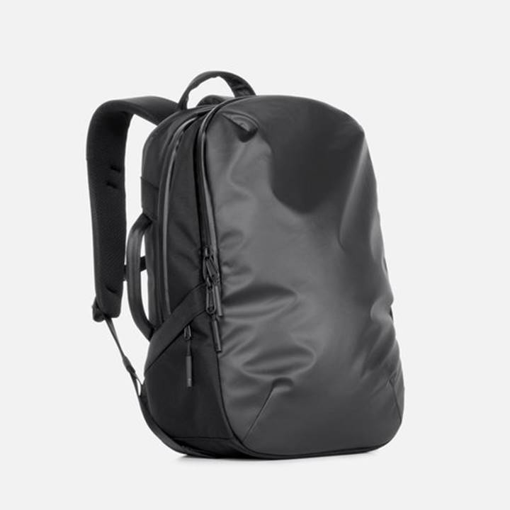 Win a Aer Tech Backpack