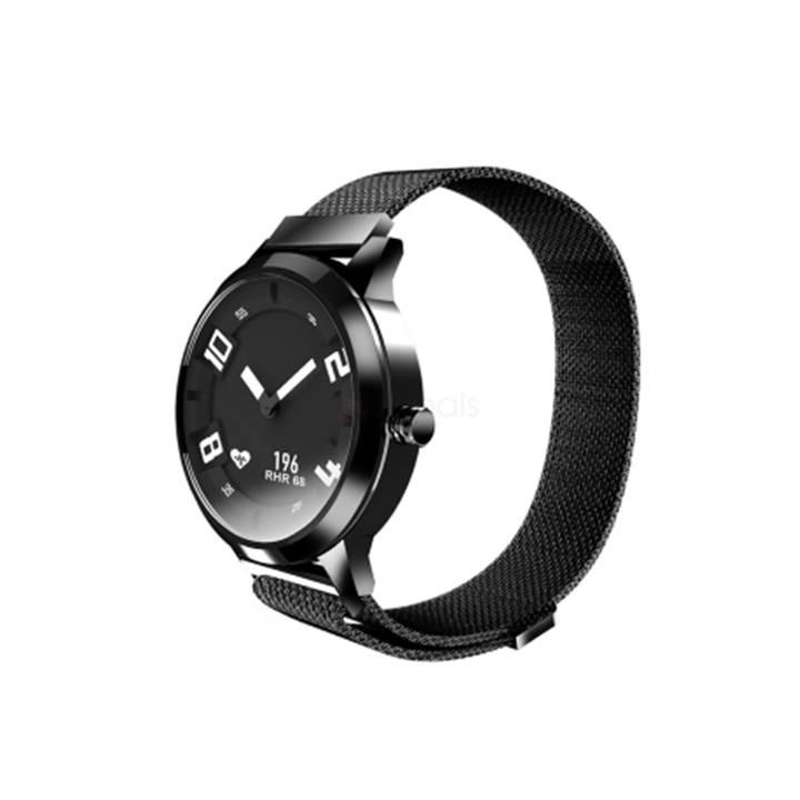 Win a Lenovo Watch X Hybrid Smartwatch