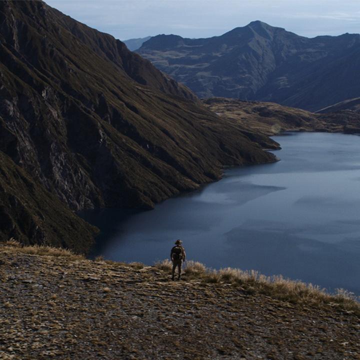 Win a $20K Swisse adventures