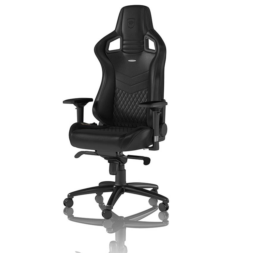 Win A $450 Noble Gaming Chair