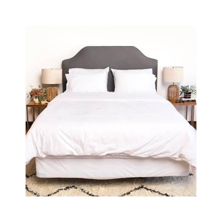 WIn a Premium Bamboo bedding bundle
