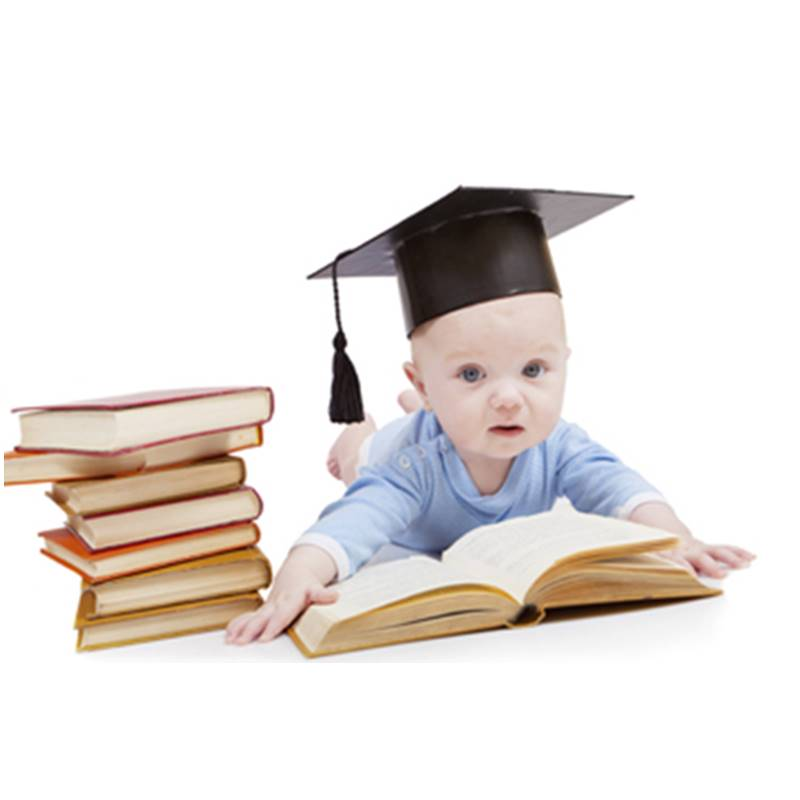 Win a child's education gift card
