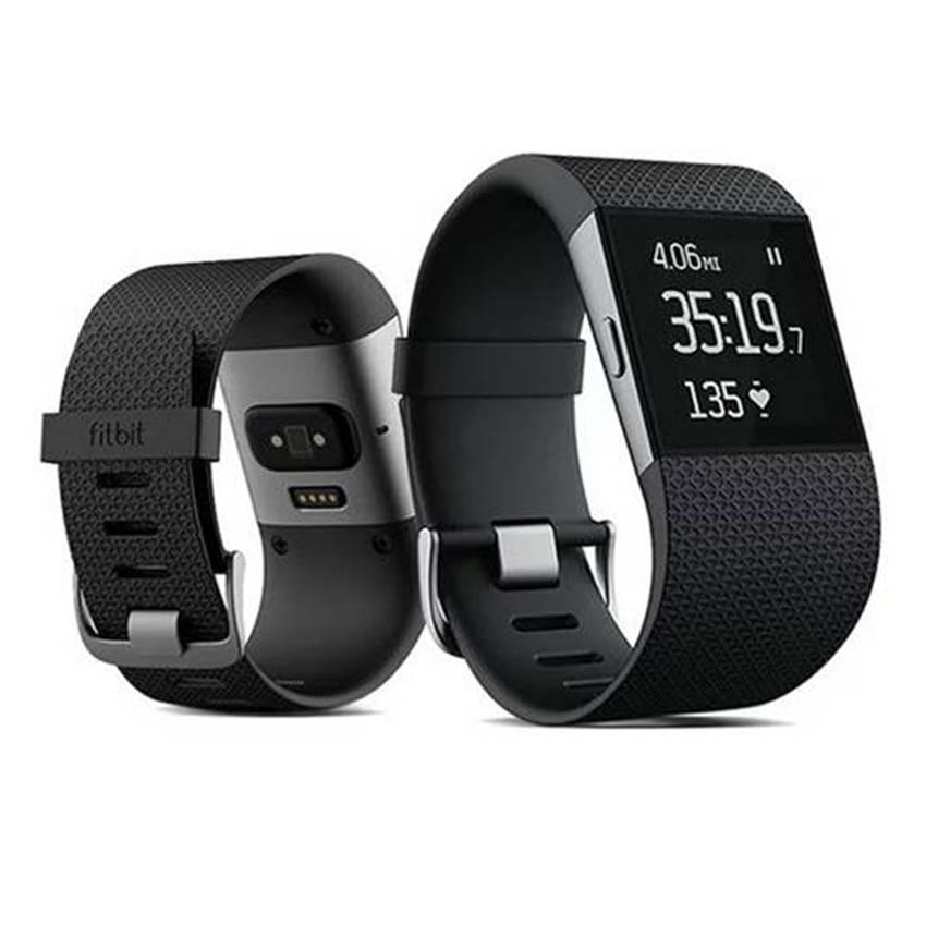 Win Fitbit Sugre