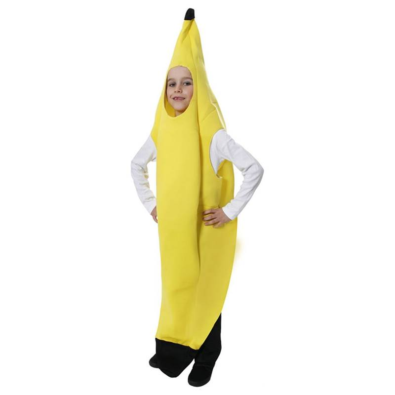 Win a Banana Costumes