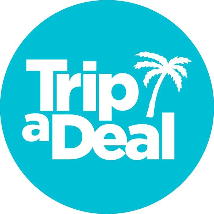 Win a 1/12 $500 TripADeal Gift Voucher