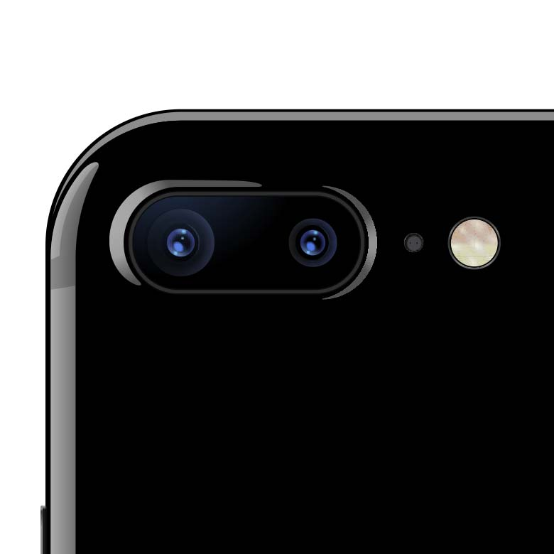 Get your hands on an iPhone 7 for FREE!