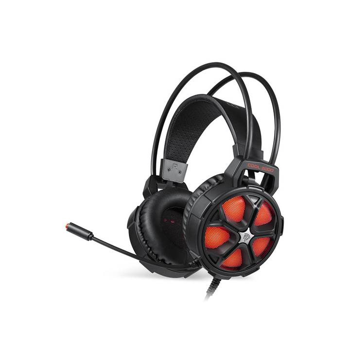 Win a EasySMX Cool 2000 Gaming Headset
