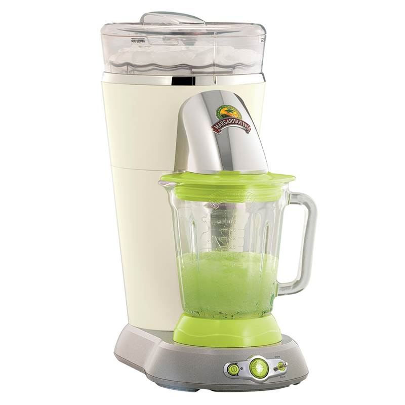 Win a Margaritaville Bahamas Frozen Concoction Maker