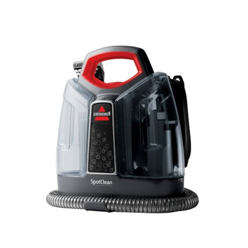 Win A BISSELL SpotClean