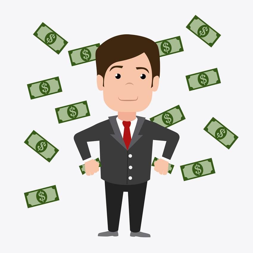 Win $5000 / £3,000 / €5,000 / ¥500,000 cash!