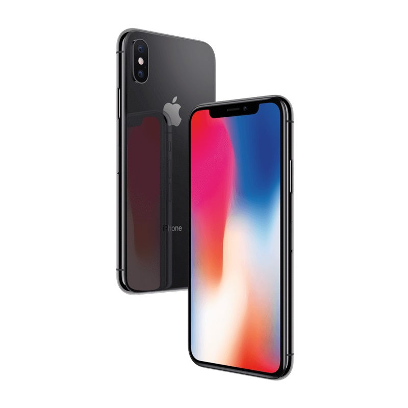 Win a Iphone X and Galaxy s9