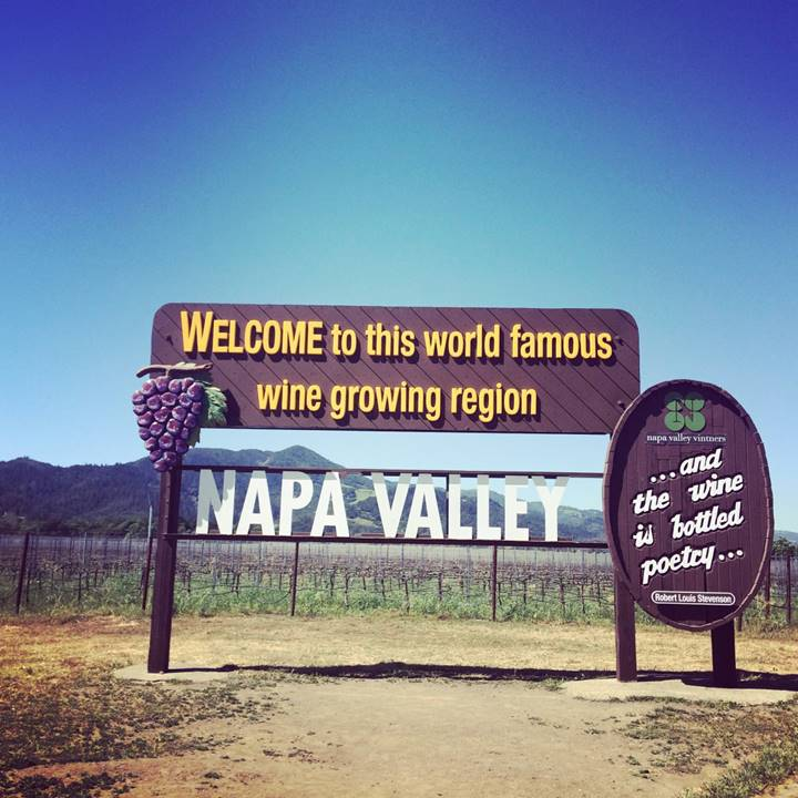 Win a $100 NAPA Gift Card