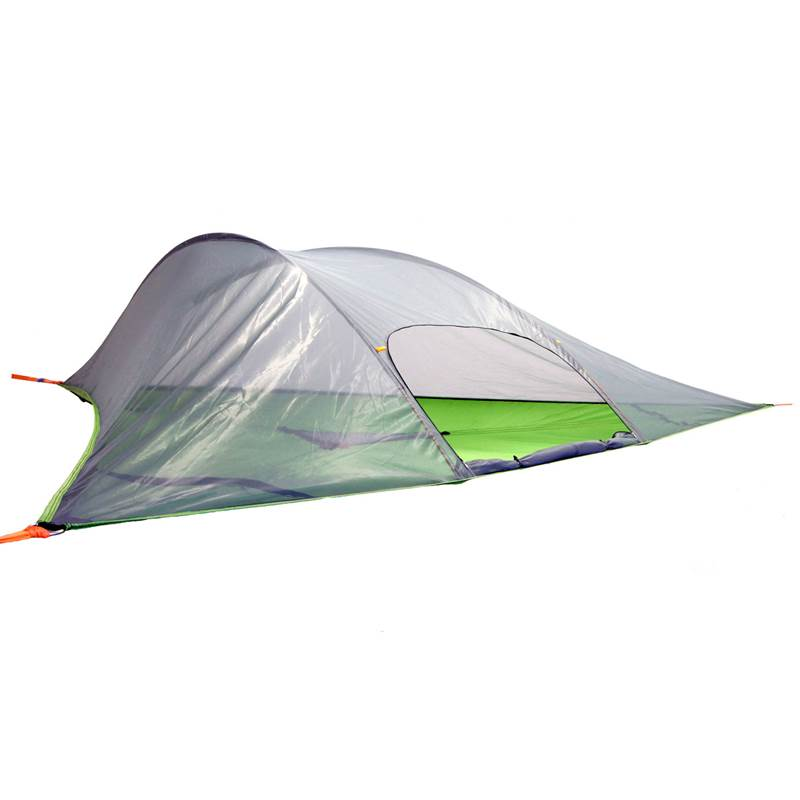 Win a FLITE+tent from Tentsile