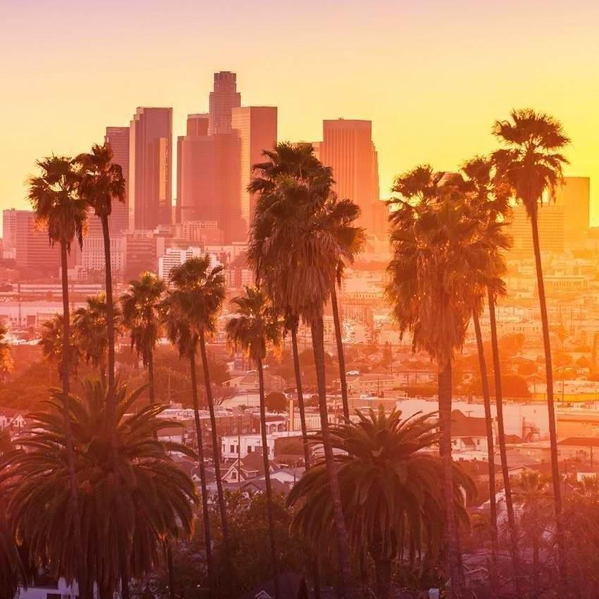 Win A Trip For Two To Fox Studios In LA