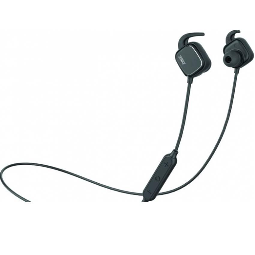 Win A Fab 3SIXT Bluetooth Studio Earbuds