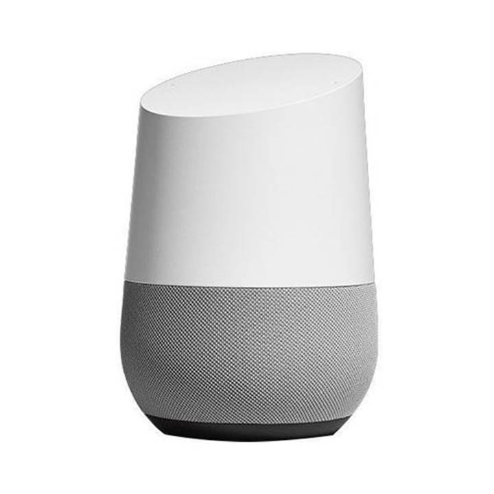 Win a Google Home Assistant ($129)