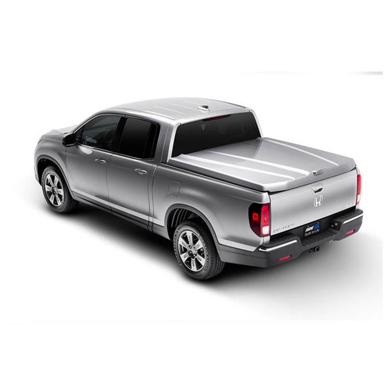 Win a ARE LSII Tonneau cover or V Series truck cap
