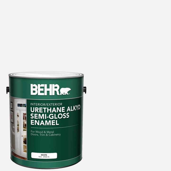 Win a $5,000 in Cash From BEHR Paints