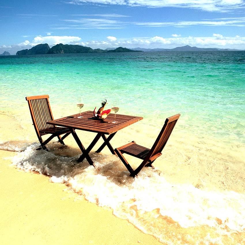 Win A Trip To Vanuatu