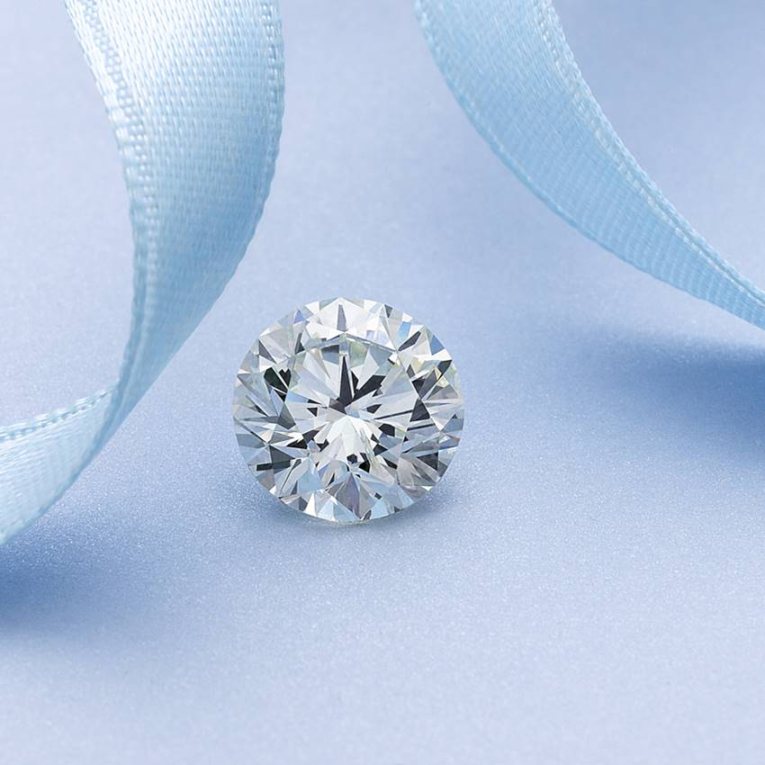 WIN 10k Cash or equivalent at Tiffany & Co, thanks to SHESAID!