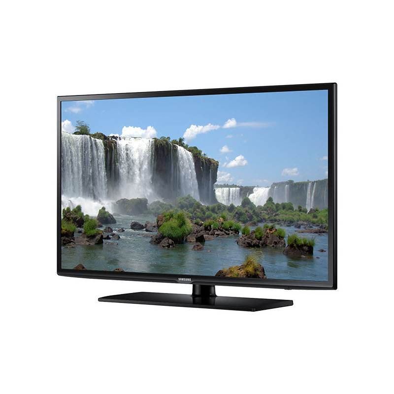 Win a 60 Flat Screen Television