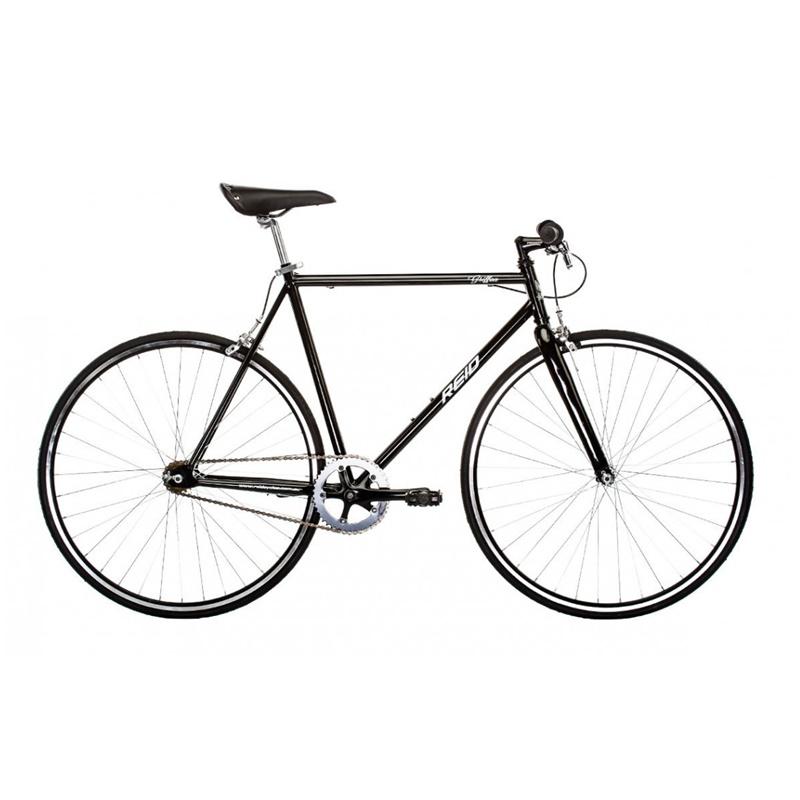 Win A Kid's Bike From Reid Cycles!
