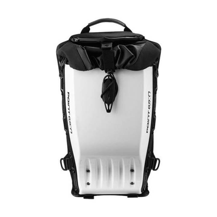 Win a Boblbee GT 20L Backpack