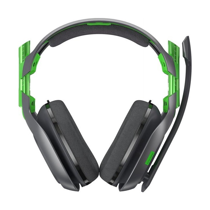 Win a ASTRO Gaming A50 Wireless Dolby Gaming Headset