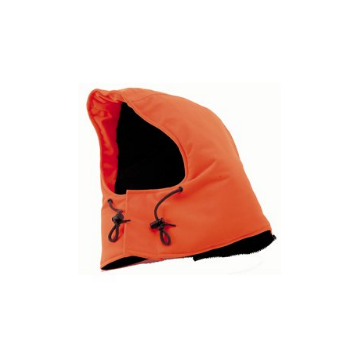 Win a 5 units of AX1 Attachable Hood