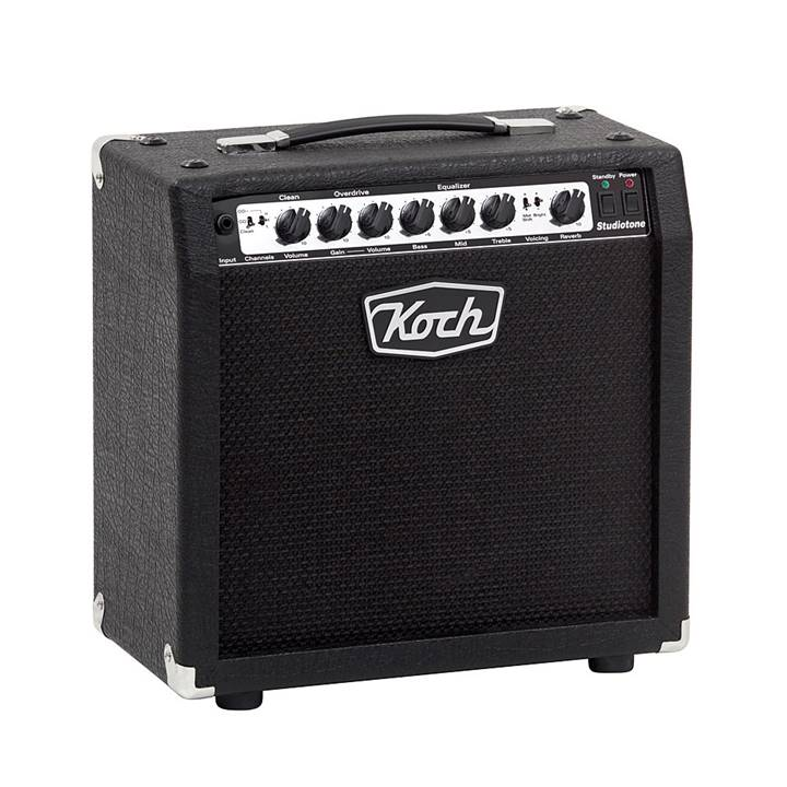 Win a Pair of Amps
