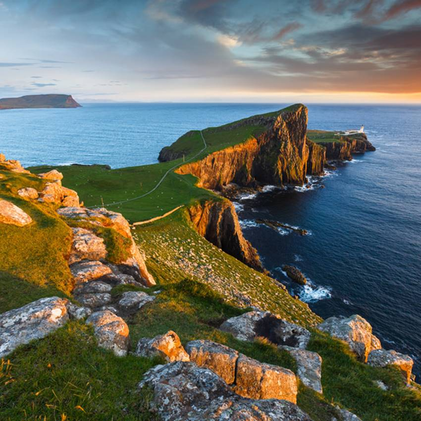 Win A Trip To Experience King Arthur's Britain