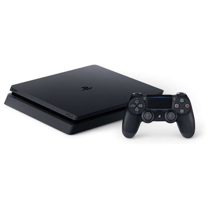 Win a 1 Free Console of Winner's Choice Or $250