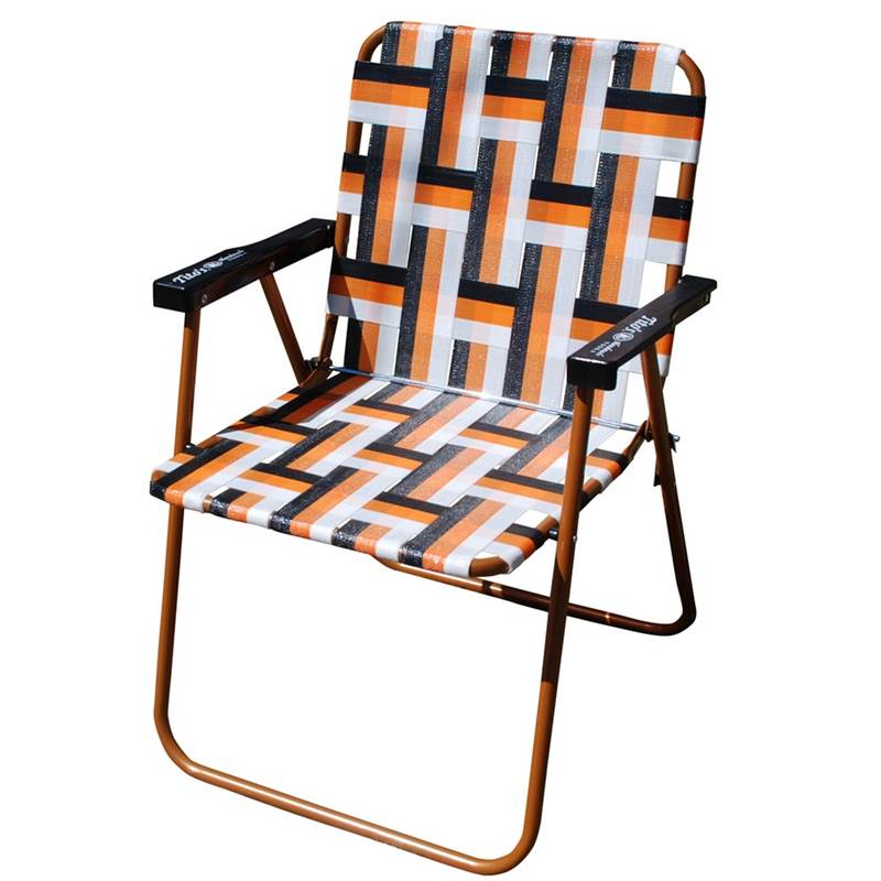 Win a Tito's Tailgate Chairs