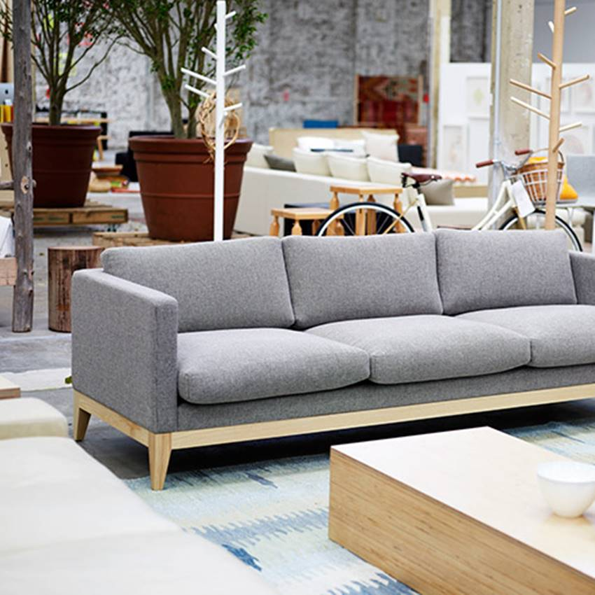 Win 1 Of 5 Vouchers For Classic Timber Furniture