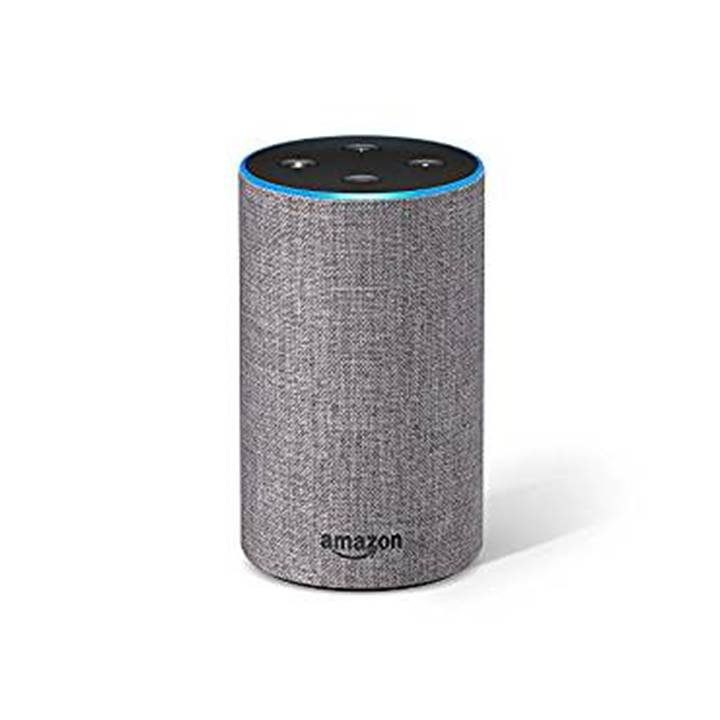 Win a Amazon Echo
