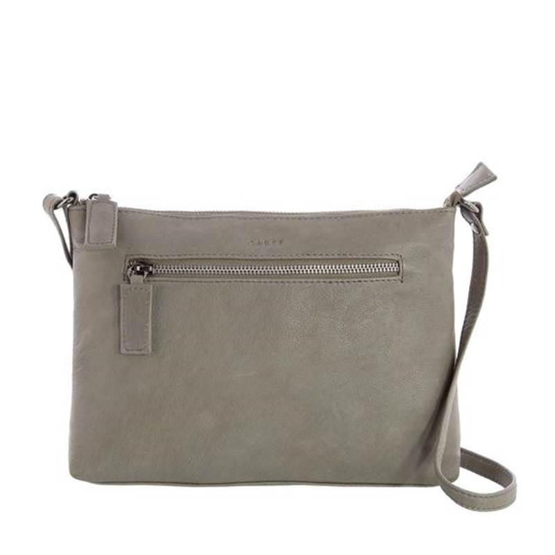 Win a Gabee Bags