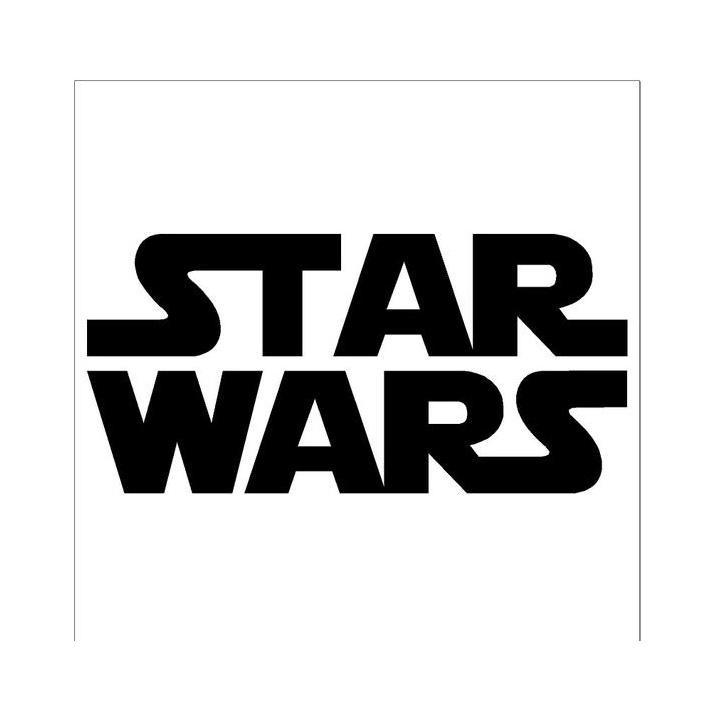 Win a Star Wars Jedi Fallen Order