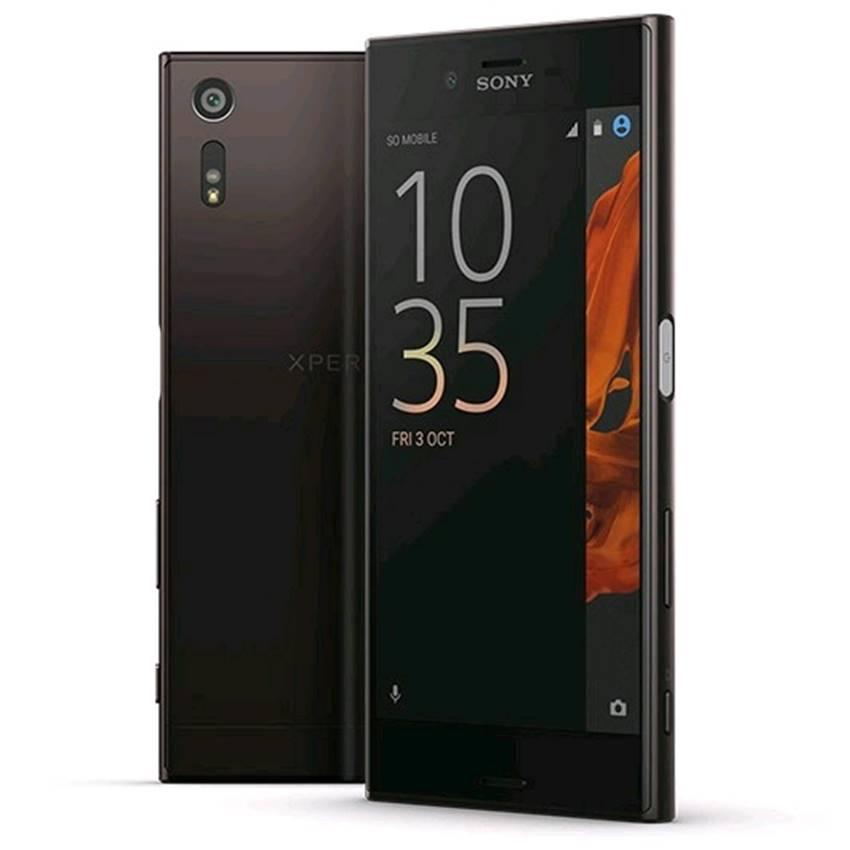 Win A Sony Xperia™ XZ Handset