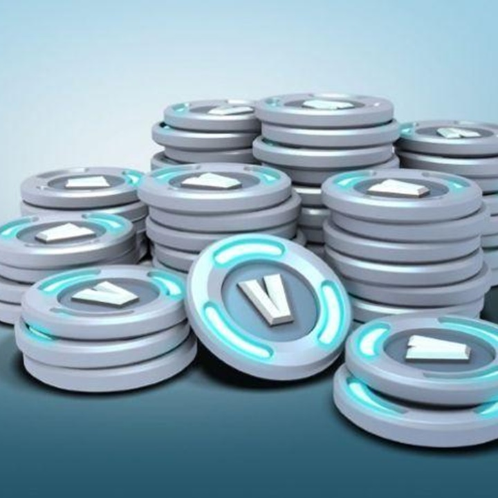 Win a PUZZLEMIND V-BUCKS GIVEAWAY