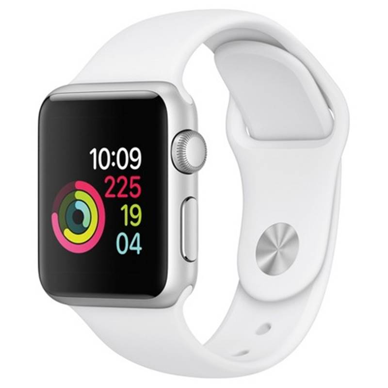 Win a Apple Watch + a 30-Day Detox Program