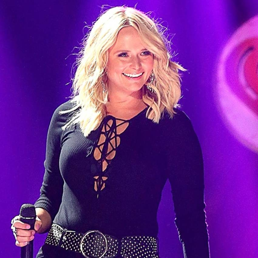Win A Trip To Austin, Texas To Attend The iHeartCountry Festival
