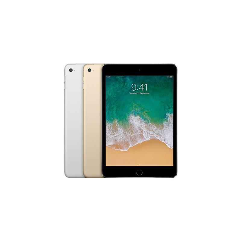 Win a Apple iPad Mini