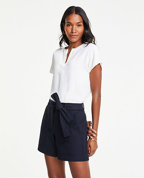 Win a Ann Taylor shopping spree