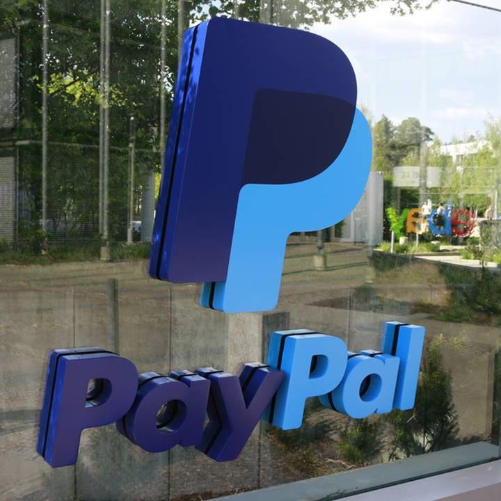 Win a $10 Paypal