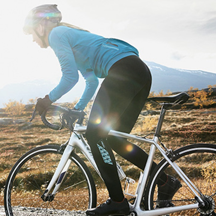 Win a THE SPECIALIZED BIKE OF YOUR DREAMS ROAD ID GEAR