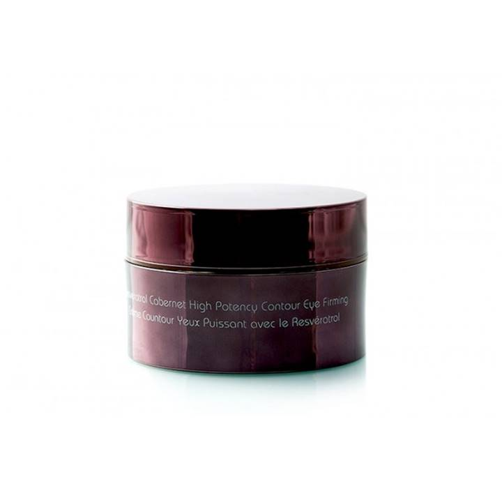 Win a Cabernet High Potency Contour Eye Firming Cream